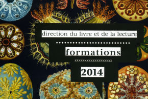 formation 2014
