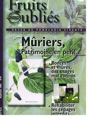 muriers