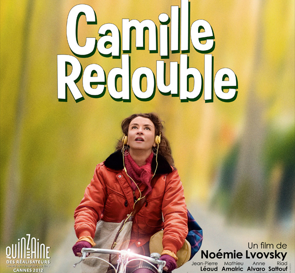 camille redouble1